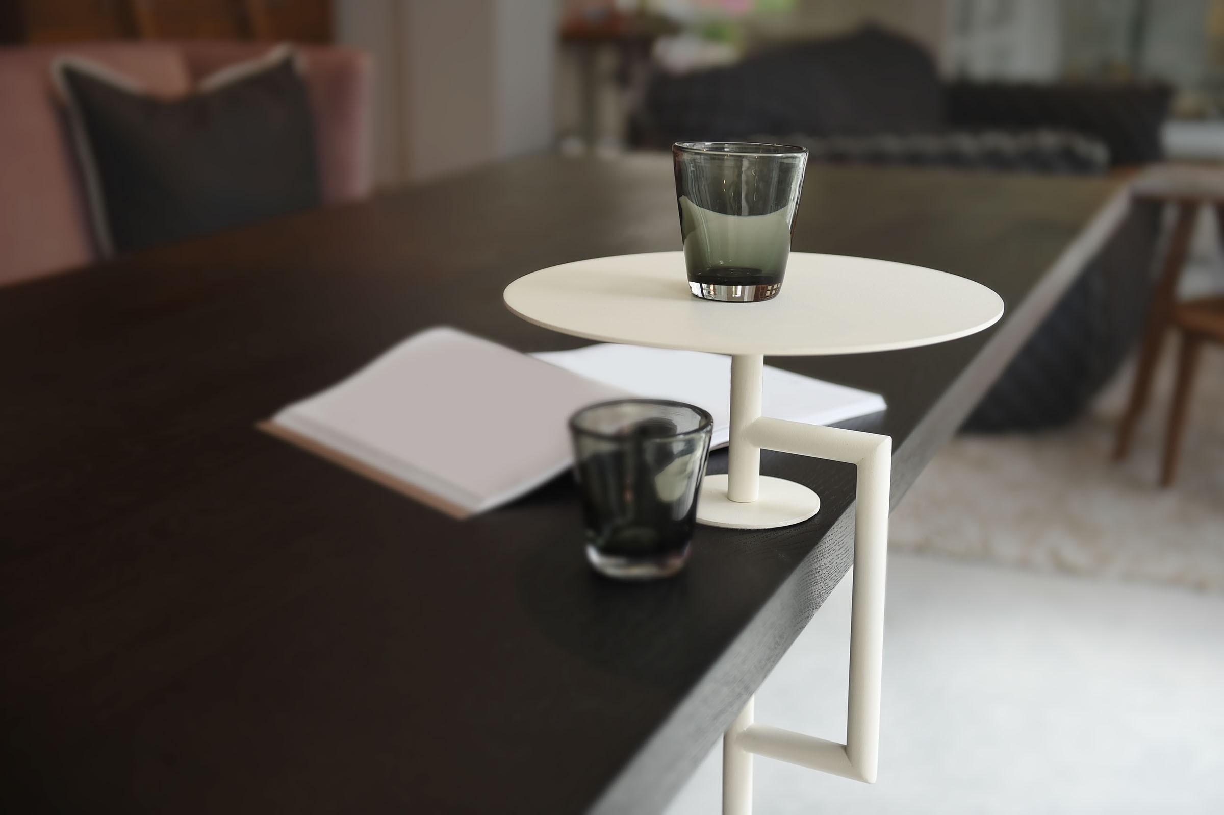 Tische 1