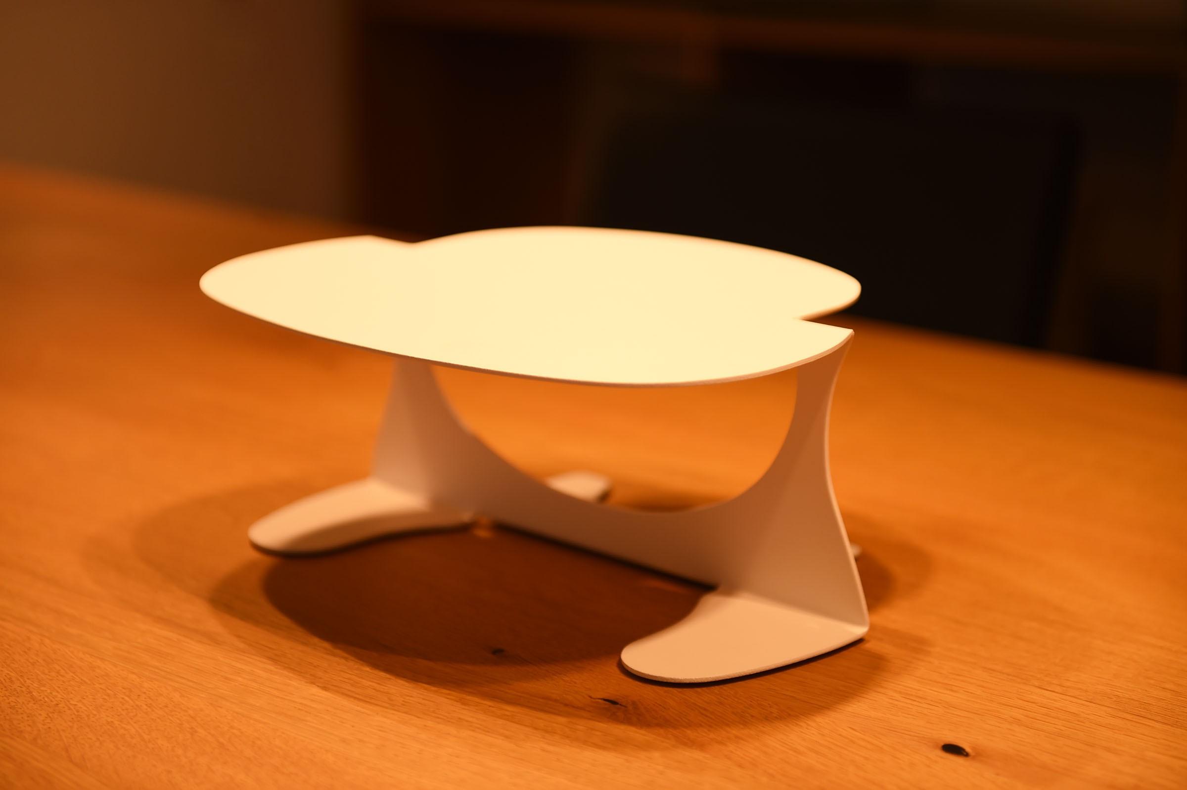 Tische 2